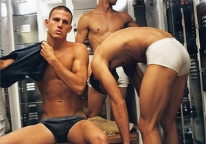 channing-tatum-shirtless-underwear