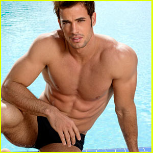 william-levy-magic-mike-stripper